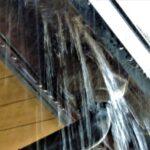 雨漏り 屋根 修理